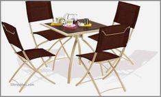 20 Luxe Chaises Jardin Ikea