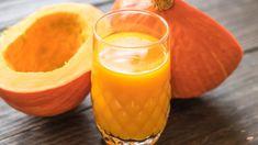 dyne-napoj Cholesterol, Cantaloupe, Pineapple, Fruit, Food, 1, Food Bank, Pumpkin Juice, Pumpkin Chiffon Pie