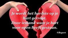 Wisdom Quotes, Qoutes, Life Quotes, Dutch Phrases, Break Up Quotes, Dutch Quotes, Thing 1, Love Hurts, Sarcasm Humor