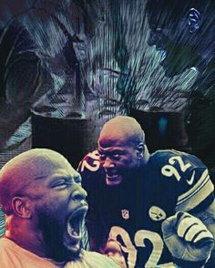 Pittsburgh Steelers Players, Steelers Super Bowls, James Harrison, Champs, Art Forms