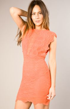 @Nightcap Clothing  Calleto dress   $341  Available for purchase soon on http://www.sofialivelovely.com/shop/