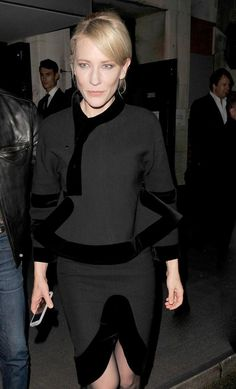 Cate-Blanchett-dress-Tom-Ford-catwalk-show-at-the-London-Fashion-Week-SS14-3.jpg (546×900)