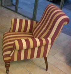 Fundas sofa universales para orejeros y relax fundas sillones orejeros y relax fundas de - Fundas universales para sofas ...