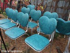 sweet chairs