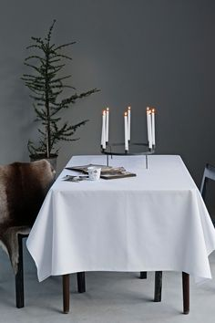 42 Tablecloths Ideas In 2021 Beautiful Table Table Cloth Table Arrangements