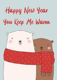 Free New Years Cards has a unique greeting card collection which includes betty boop,cartoons,birthday and holidays. Try Free greeting cards at Cyberbargins. Free New Year Cards, New Year Greeting Cards, New Year Greetings, Christmas Ecards, Kids Christmas, Happy Birthday Ecard, Birthday Cards, I Love You Ecards, New Year Ecards