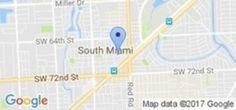 Bad Apples   5825 sw 68th Street # 102   South Miami, FL 33143   305 735 8525