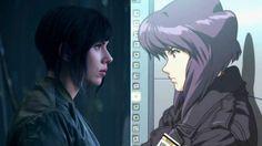 Les fans du manga et de science fiction seront ravis d'apprendre que la bande annonce de Ghost In The Shell est enfin sortie ! Réalisé par Rupert Sanders (Blanche-Neige et le Chasseur), ce film est l'adaptation du manga de Masamune Shirow du même nom et a pour héroïne Motoko...