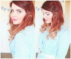 Hello, Terri Lowe   Beauty Fashion Lifestyle Blog   UK Blog: Wedding Daze