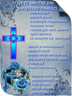 Hanukkah, Poland