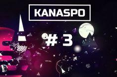 Журнал Ka.S #3
