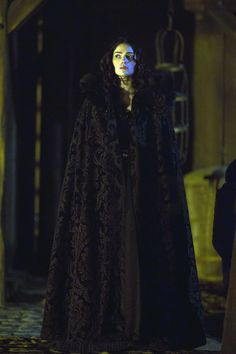 """Mary Sibley Salem Erotic 