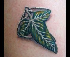 Google Image Result for http://www.galleryoftattoosnow.com/ChloeVanessaUnholyGrailTattooHOSTED/images/gallery/medium/elvin_brouch_lotr_leaf_tattoo_now_chloe_vanessa.jpg