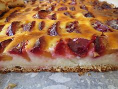 Yami Yami, Eat Pray Love, Biscotti, Cheesecake, Ice Cream, Cake Recipes, Desserts, Food, Romanian Recipes