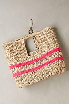 Anthropologie Favorites:: Handbags