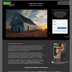 A Photo Enhancement Software That Transforms Ordinary Photos Into Beautiful Images. Great Product For Affiliates Who Promote Camera, Stock, And Photography Products And Guides, Your Viewers Will Benefit From This Easy To Use Software. See more! : http://get-now.natantoday.com/lp.php?target=datebank24  said another