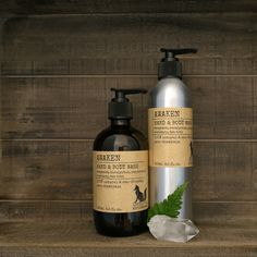 A natural, cleansing wash with lavender. Nourishing and hydrating for sensitive skin. Calming a Organic Hemp Seeds, Eczema Remedies, Amber Glass Bottles, Recycled Bottles, Vegan Friendly, Tea Tree, Body Wash, Peppermint, Bath And Body
