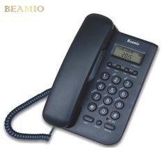 acquistare propecia per telefono