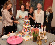 !! REAL- MY ROYALS !!: Swedish Royals
