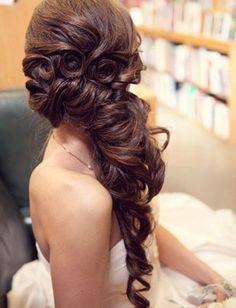 pinterest-hair-22.jpg (325×425)