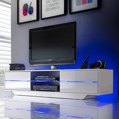 meuble tv led meuble tv