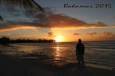 Me on the beach pondering life. Celestial, Sunset, Beach, Life, Outdoor, Outdoors, The Beach, Beaches, Sunsets