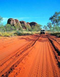 Bungle Bungle Range in the outback of Western Australia Melbourne, Sydney, Brisbane, Western Australia, Australia Travel, South Australia, Vanuatu, Outback Australia, Flora Und Fauna