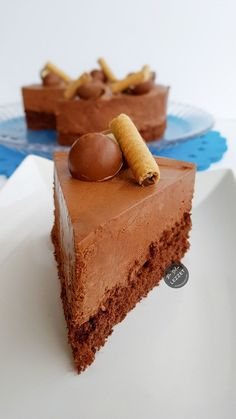Sweet And Healthier Low Calorie Desert Recipes - My Website Cupcakes, Cupcake Cakes, Cheesecake Recipes, Dessert Recipes, Nutella Cheesecake, Pasta Recipes, Pasta Cake, Turkish Recipes, Chocolate Desserts
