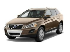 Awesome Volvo 2017: Volvo XC60 4x4 Check more at http://cars24.top/2017/volvo-2017-volvo-xc60-4x4-3/