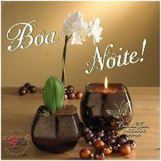 Boa Noite! Que o amor de Jesus esteja em cada coração! Luz em sua Vida! ________ღ☆ღ________ ☆☆ BAÚ DA VIDA ☆☆ ¯¯¯¯¯¯¯¯ღ☆ღ¯¯...