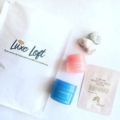 Online shopping from a great selection at Beauty & Personal Care Store. Seashell Nails, Avon Care, Lip Sleeping Mask, 10 Year Old Boy, Laneige, Last Minute Gifts, Nail Stickers, Sleep Mask, Makeup Revolution