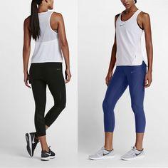 80ef715b 17 Popular Nike Favorites images   Women nike, Athletic women, Excercise