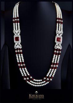 Khurana Diamond Jewellery Amritsar Jewelry 9
