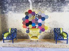 Poltroncine Produzione Artigianale Blanco Modica Artigiani del Design www.blancotappezzeria.it