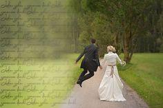 Wedding Dresses, Fashion, Death, Bride Dresses, Moda, Bridal Gowns, Fashion Styles, Weeding Dresses, Wedding Dressses