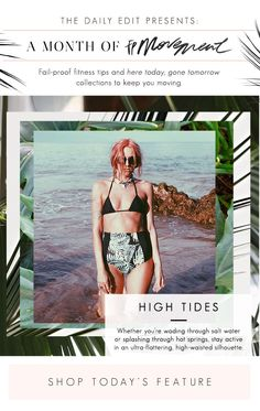 Free People: Beach Made Boho | Milled