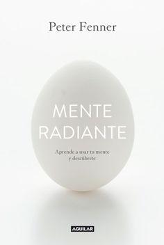 Mente radiante es un conjunto de argumentos nítidos y razones comprensibles sobre la forma en que funciona nuestra mente y la libertad del espíritu. http://www.imosver.com/es/libro/mente-radiante_0010034654