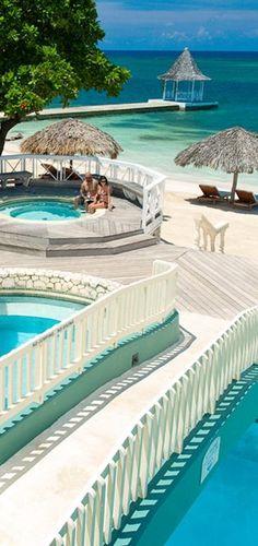 100 best jamaica all inclusive resorts images jamaica all rh pinterest com