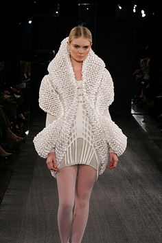 Elin Johansson if you like knits/knitting- you are going to flip your lid when you go to this blog.