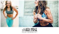 Fitness Photos  Personal Branding Imagery www.inherimagephoto.com