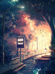 speedpaint 24 por sylar113 - Arte Digital por Sylar113 <3 <3
