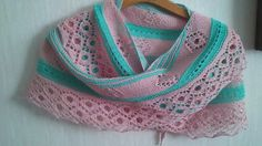 Ravelry: the summer of... pattern by Cindy Garland