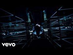 Ecco il video per #TheHalf, il nuovo singolo di DJ SNAKE con Jeremih Official, Young Thug e Swizz Beatz. #DJSNAKE