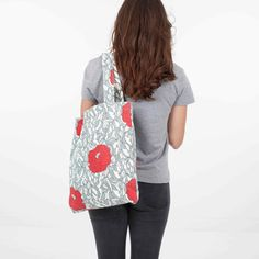 Our newest items! A Love Supreme, Fox, Reusable Tote Bags, Floral, Accessories, Collection, Florals, Foxes, Flower