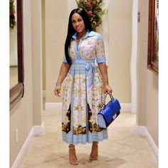 Plus Size Female Dress Form Info: 3823075510 Sunday Outfits, Spring Work Outfits, Simple Dresses, Beautiful Dresses, Casual Dresses, Prom Dresses, Chic Outfits, Dress Outfits, Fashion Outfits