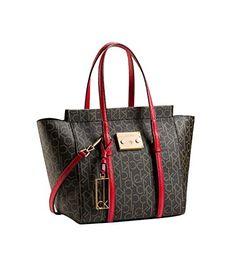 fc02eb8926 11 Best Calvin Klein Totes Bag Handbag images