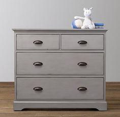 Marlowe Dresser