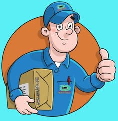 0811588200 jasa pengiriman barang, jasa pengiriman barang antar kota, jasa pengiriman barang antar negara, jasa pengiriman barang antar pulau, jasa pengiriman barang bandung jakarta, jasa pengiriman barang berat, jasa pengiriman barang besar ke luar kota, jasa pengiriman barang cair, jasa pengiriman barang cargo, jasa pengiriman barang cargo murah, jasa pengiriman barang cepat dan murah, jasa pengiriman barang dari luar negeri, jasa pengiriman barang ke luar negeri, jasa pengiriman barang…