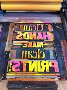 typographyduh