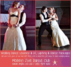 Do you have your wedding song ready for your big day? But you don't have the perfect dance moves or the right DJ to make it all happen? Visit our website for NEW & exciting value for time and money personalised packages. www.mjdc.co.za / 0829294130 Dance Lessons, Dance Moves, Big Day, Dj, Money, Website, Formal Dresses, Wedding, Beautiful